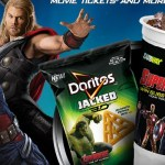 Subway Instant Win Game (Over 300,000 Instant Prizes!) Gift Cards, Movie Tickets and more!