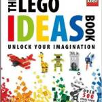 Amazon: The LEGO Ideas Book Hardcover $11.26 (Reg. $24.99)