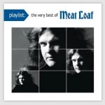 Google Play: FREE The Very Best of Meat Loaf MP3 Album Download!