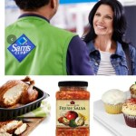 *HOT* FREE + $17 MONEYMAKER – Sam's Club: 1 Year Membership, $20 Gift Card + 3 FREE Food Vouchers (VALUE of $143)