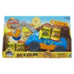 Target: Play-Doh Diggin' Rigs Play Sets Only $7.50