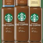 Walgreens: Starbucks Iced Coffee As Low As $0.29