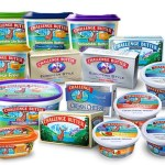 Challenge Butter Instant Win Game (Instantly WIN $100,000 Or FREE Product Coupons!)