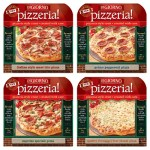 Target: DiGiorno Pizzeria Pizzas Only $3.99