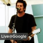 9 FREE Live at Google MP3 Digital Album Downloads