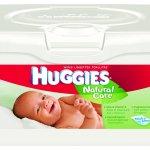 Target: FREE Huggies Wipes + $4.88 Money Maker