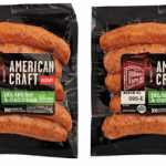 Target: Hillshire Farm American Craft Smoked Sausage Only $1.97