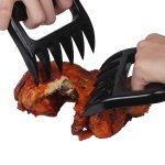 Amazon: Foreasy Meat Claws Pork Shredder Only $11.92 Shipped (Reg. $38)