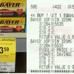 Target: Gerber 2nd Foods Only $0.49