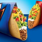 FREE Dorito Loco Taco at Taco Bell (TODAY ONLY) 2015 Graduates