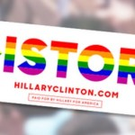 FREE History Sticker + FREE Shipping!