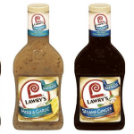 Lawry's Wet Marinades ONLY $0.99!