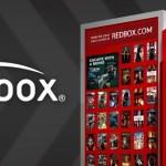 *HOT* New FREE Redbox Rental Code 9/3