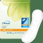 CVS: FREE Tena Active Liners