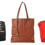BuyNowOrNever: ADDITIONAL 25% off Several XOXO Handbags = GREAT Deals!