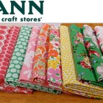 *HOT* Jo-Ann Fabrics: 20% off your Entire Purchase Coupon