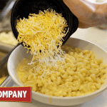 Noodles & Company: FREE Wisconsin Kids Macaroni & Cheese!