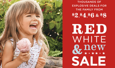 old-navy-sale-450x267