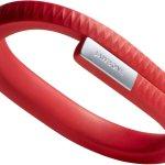 Amazon: UP by Jawbone Fitness Wristband Only $22.99 (Reg. $79)