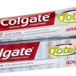 Rite Aid: Better Than FREE Colgate Toothpaste (Starting 8/16)
