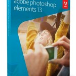 *HOT* Adobe Photoshop Elements 13 PC/Mac ONLY $44.99 Shipped (Reg. $99!)