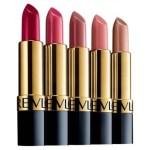 CVS: Revlon Super Lustrous Lip Color Only $0.33