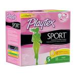 Target: Better Than FREE Playtex Pads Or Liners