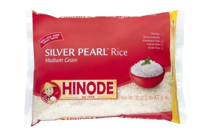 silver-pearl-hinode-rice