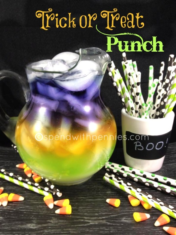 trick-or-treat-punch