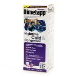 Walgreens: Dimetapp Childrens Cough Relief Only $0.99