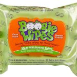 Target: Boogie Wipes Only $2.89