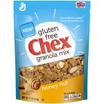 Target: Chex Gluten Free Granola Mix Only $1.66