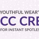 FREE Physicians Formula Youthful Wear Spotless CC Cream (500 Winners TODAY!)