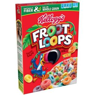 kelloggs-froot-loops-cereals-usa-variety-481-grams