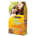 Target: Purina Dog Chow Little Bites Only $5.17 (Reg. $12.49)