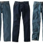 Kohl's Cardholders: Men's Jeans Only $8.15 Shipped (Reg. $36)