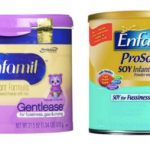 *HOT* $10 in NEW Enfamil Formula Coupons