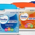Similac Instant Win Game = FREE Baby Items (Graco, BOB, Gift Cards)