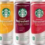 CVS: Better Than FREE Starbucks Refreshers