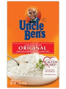 uncle-Bens-converted-rice