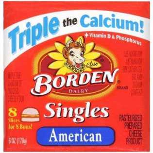 Borden-Cheese-Singles-Printable-Coupon