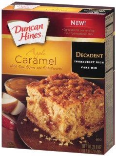 Duncan-Hines-Decadent-Cake-Mix