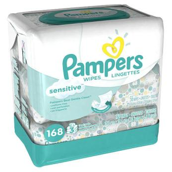 Pampers-Sensitive-Wipes-3x-Travel--pTRU1-16455808dt