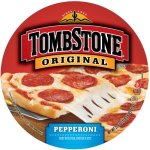 Tombstone Pizzas ONLY $2.50!
