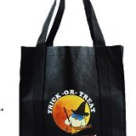 FREE Tootsie Pop Trick-or-Treat Bag (200 Winners)
