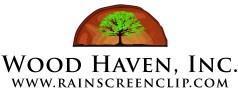 wood haven logo final