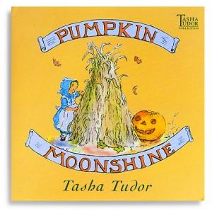 pumpkin-moonshine