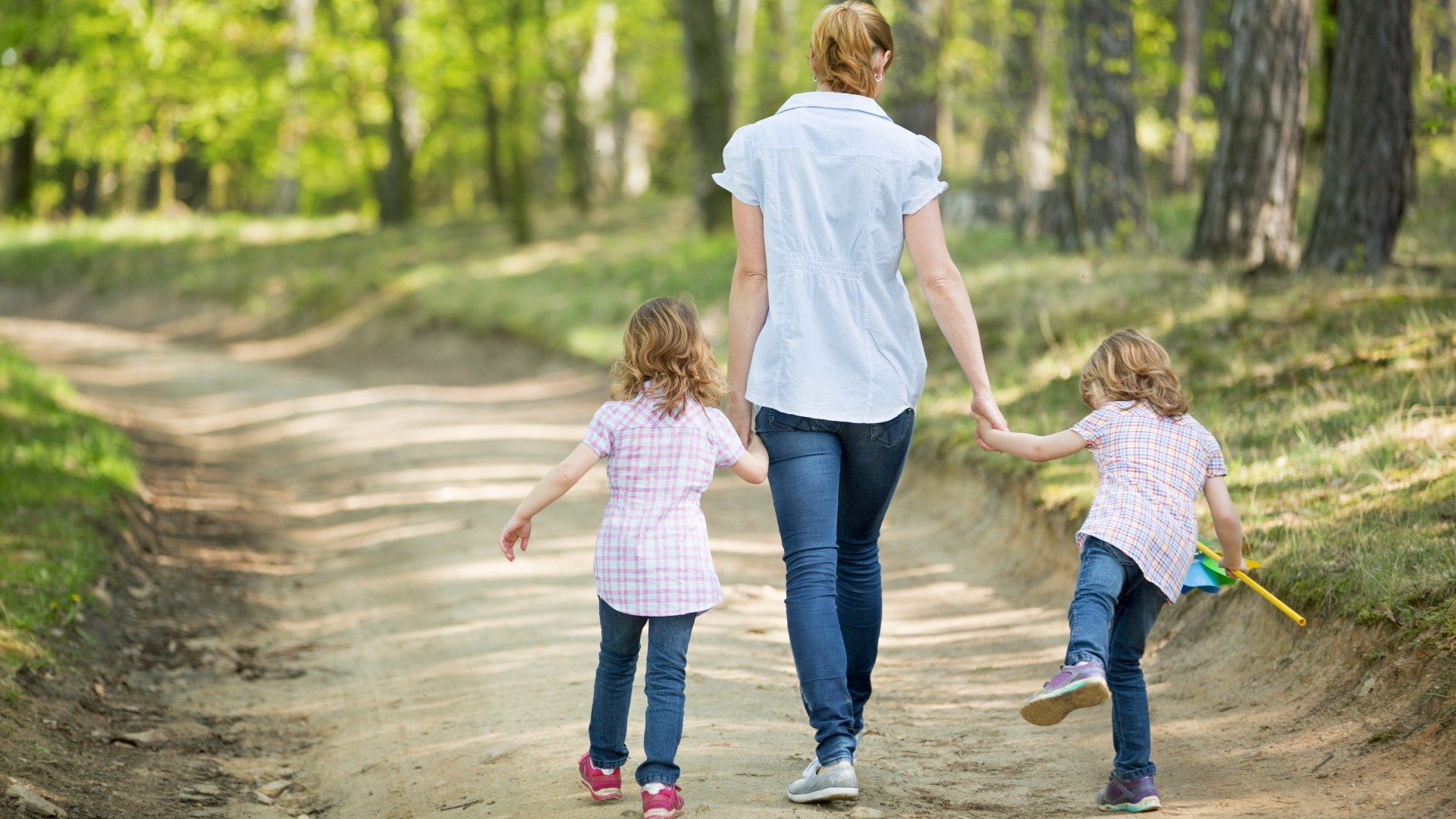 Raising Generations Today