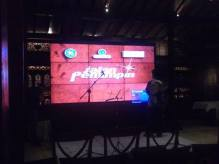 Sewa LED Screen dalam acara PT. Nutrifood Indonesia