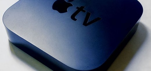 apple-tv-3